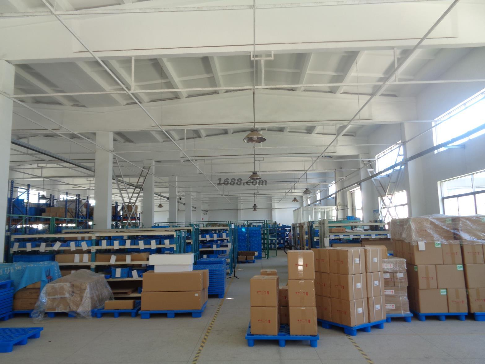 Infrared Heating Lamp Warehouse